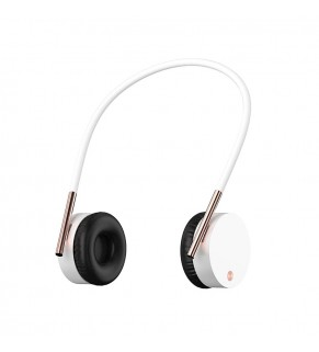 Extra Bass Bluetooth Headset with Mic